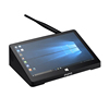 PIPO X 12 Cheap China Writing Android Tablet 10 Inch Made In China