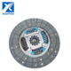 clutch disc assy for coaster DTX-137L
