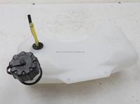 Replace:Kawasaki TJ53E brush cutter,grass trimmer engine fuel tank