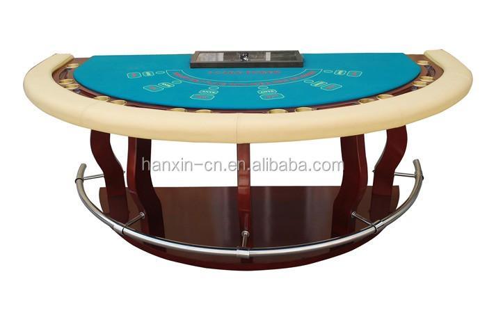 Casino Poker Table Cover Professional Blackjack Poker Table Dimension