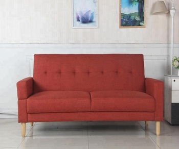 Er Folding Sofa Beds Removable Arms Fabric
