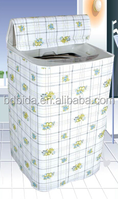manufacturer for washing machine cover, water and dust proof