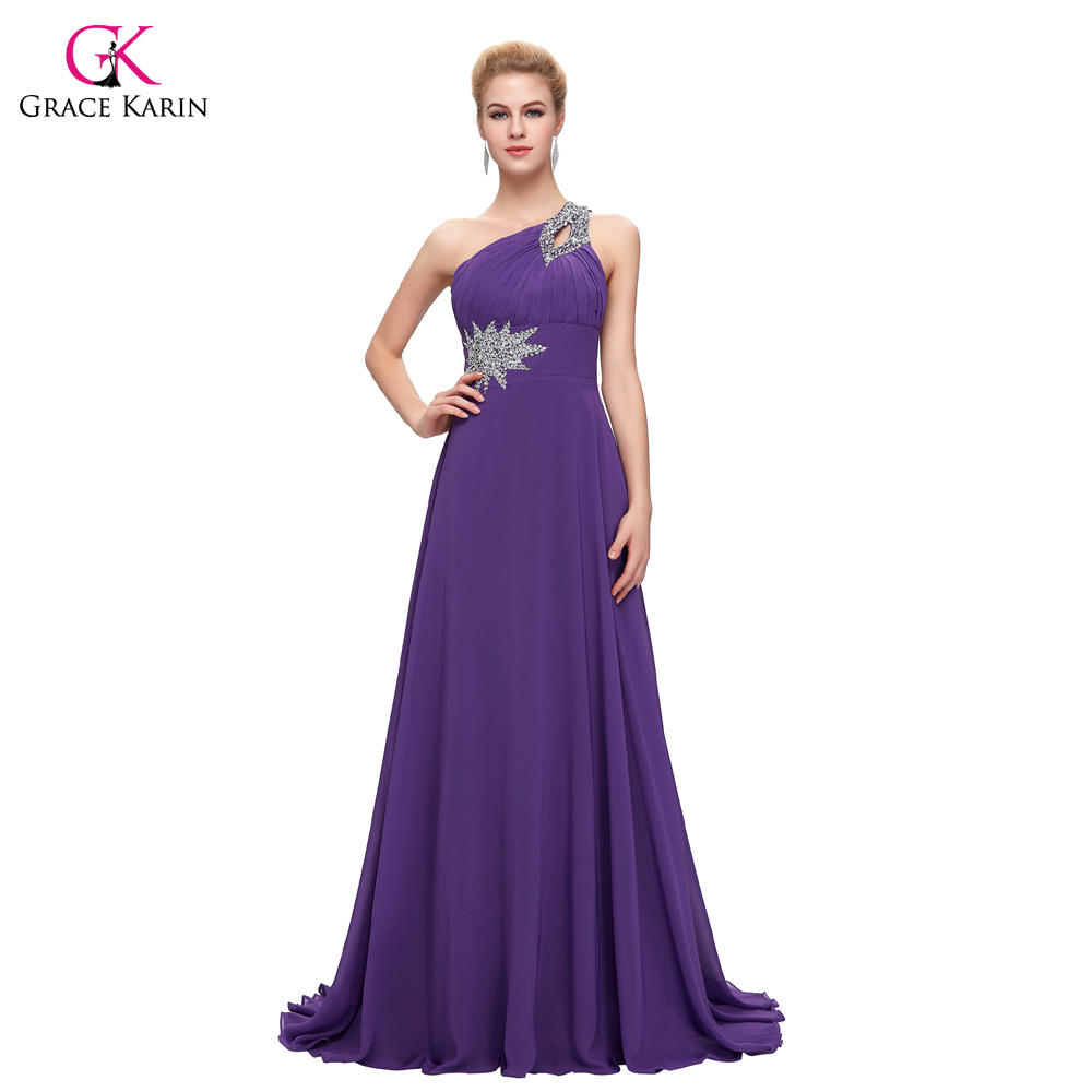 Buy prom dresses online cheap