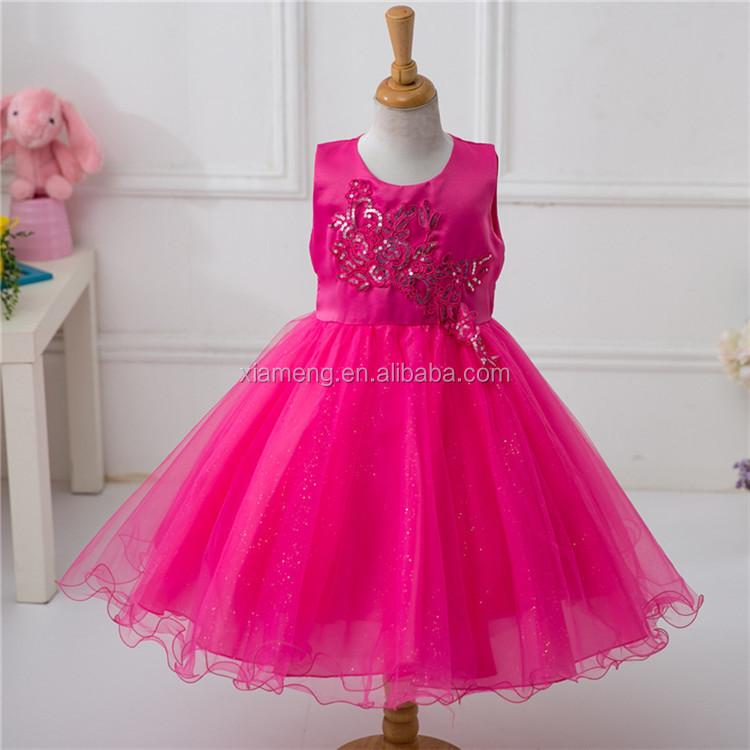Barato Egipto estilo chica Alibaba vestido de novia-Vestidos para ...