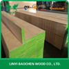SHANDONG FACTORY SELL BEST QUALITY OSHA Pine LVL Scaffold Plank,WOOD PLANK , PINE LVL