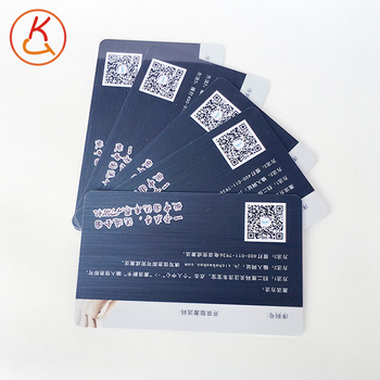 Custom hicoloco magnetic strip plastic business gift cards buy custom hicoloco magnetic strip plastic business gift cards reheart Image collections