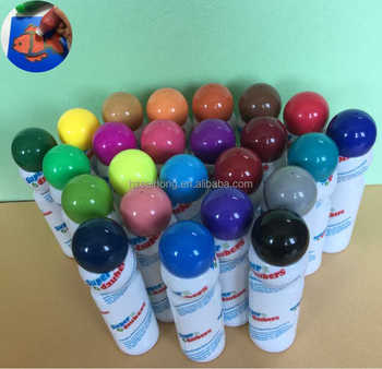 Do A Dot Art Water Color Graffiti Pen Ink Bingo Daubers For Kids Drawing  Washable Painting Dot Markers Ch-2822 - Buy Water Color Graffiti  Pen,Washable