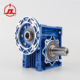 Excellent quality three phase 1:100 gear ratio used cpg right angle worm gear motor price with gear box