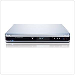 Refurbished LG Electronics LRM-519 Digital Media DVR/DVD Recorder with 160 GB Hard Drive
