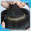 /product-detail/best-selling-full-silk-top-with-clip-on-indian-remy-human-hair-hairpiece-for-men-60165039859.html