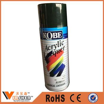 spray paint buy spray paint wholesale spray paint paint spray. Black Bedroom Furniture Sets. Home Design Ideas