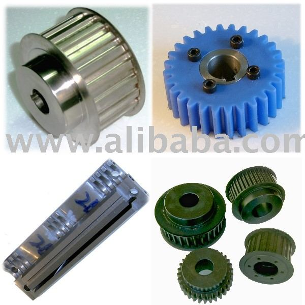 timing gear belt pulley buy pulley product on alibaba com