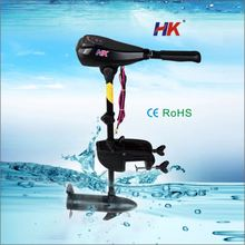 HOT Selling OEM Srevice electric propulsion outboard