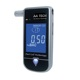New promotion cheap ipega alcohol tester with price