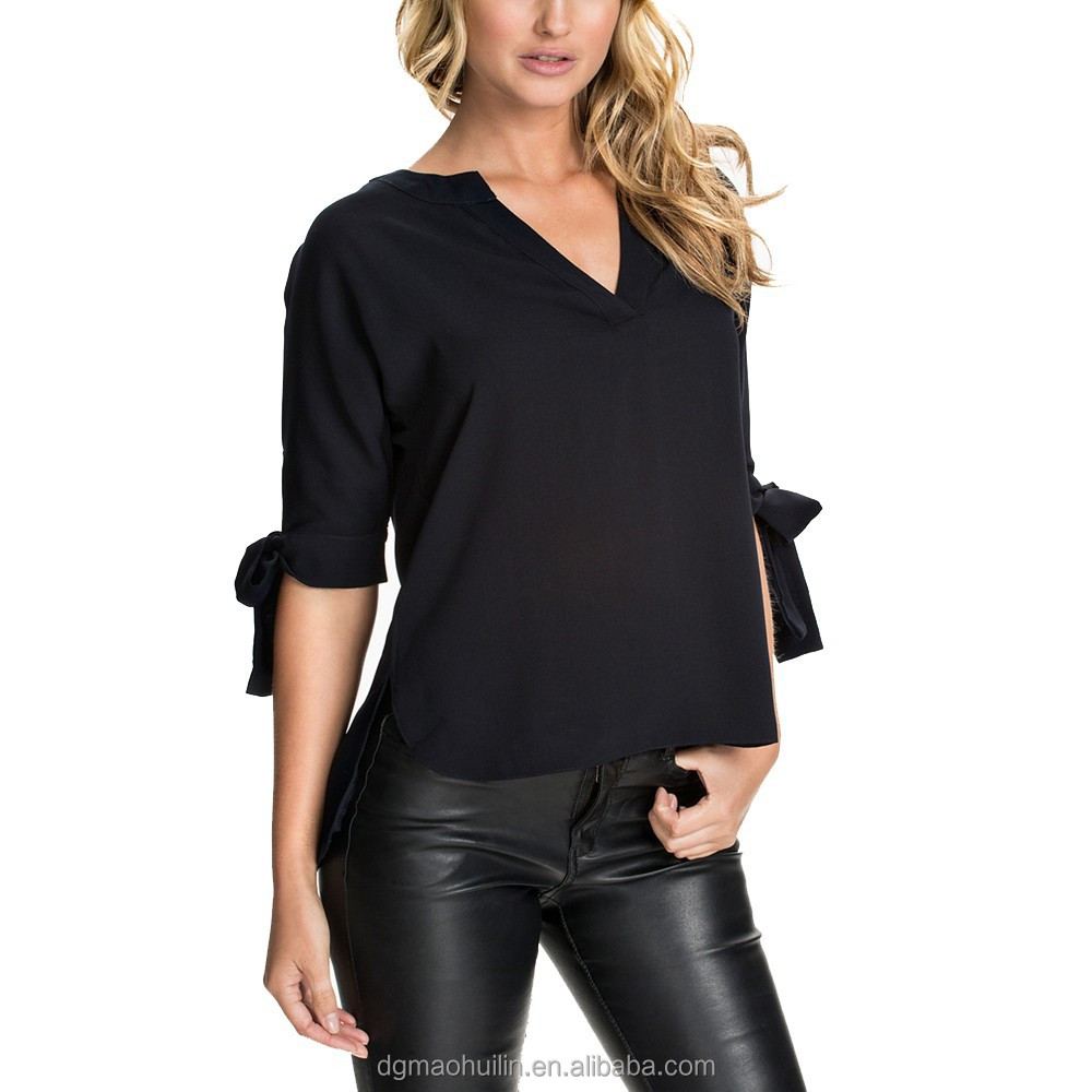womans clothing free shipping paypal clothes fashion trending blouses