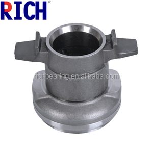 Automobile Clutch Release Bearing 0002506415