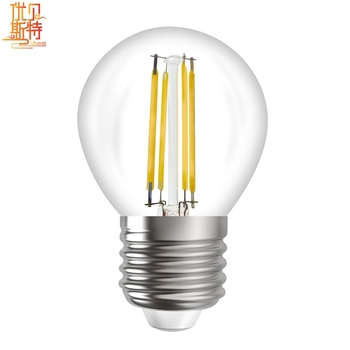Color Temperature Adjule Energy Saving Light Led Lighting 12v Bright White Vs Daylight Bulb