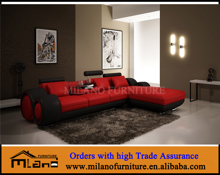 The Names Of Furniture Suppliers And Manufacturers At Alibaba