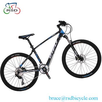 Mountain Bike Factory,21 Speed Giant Mountain Bike Frame,Alibaba Hot Sale  Mountain Bike Mens Road Bikes For Sale Cheap - Buy Mountain Bike