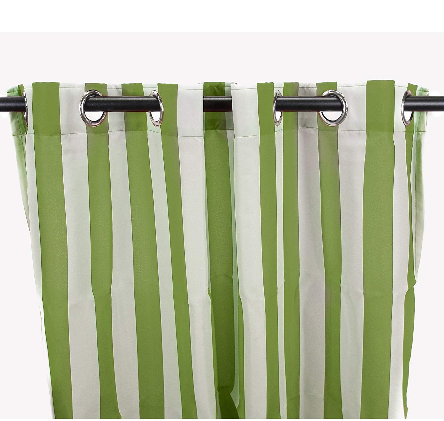 Cheap Sage Green And Brown Curtains Find Sage Green And