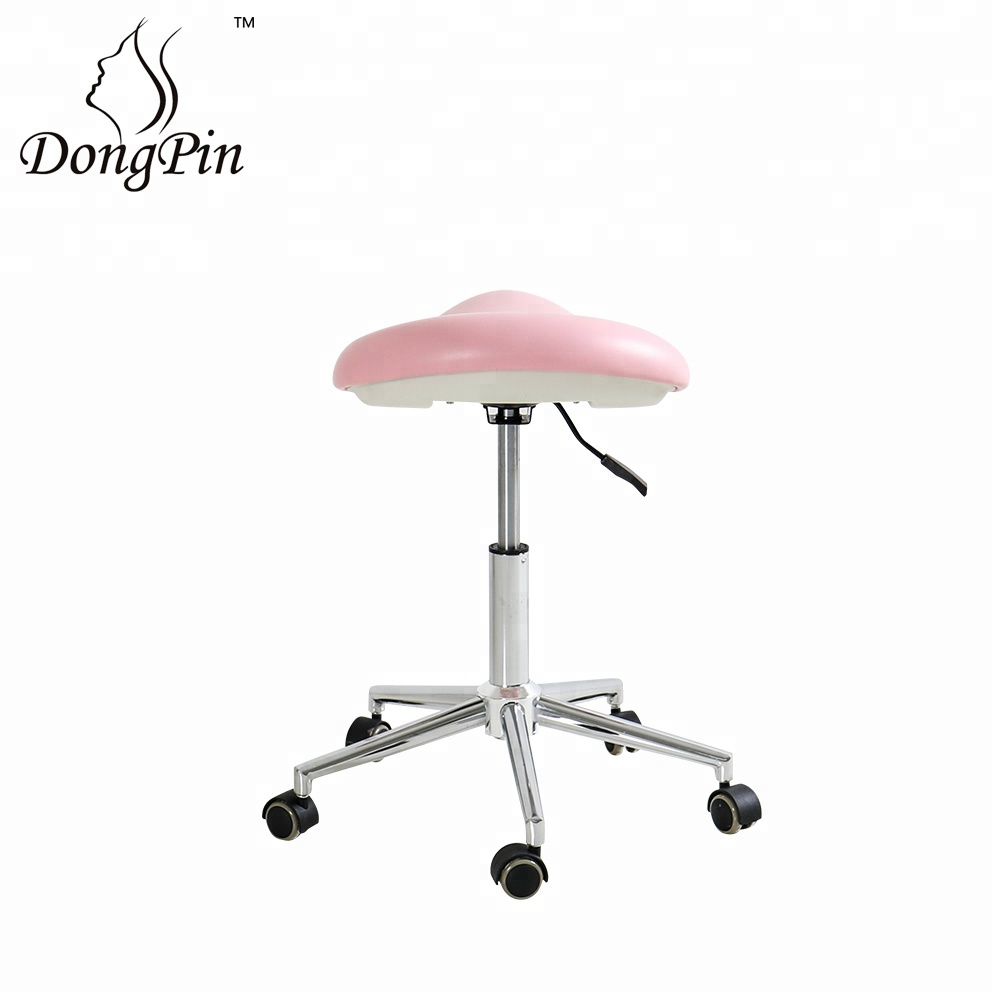 shaped sponge ergonomics chair manufacturer