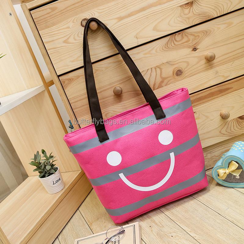 cec43abf0d091 مصادر شركات تصنيع مبتسم الوجه حقيبة ومبتسم الوجه حقيبة في Alibaba.com