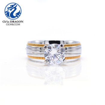 Diamond Engagement Ring 2 Carat Diamond Jewelry Men Ring Price 1 Carat Diamond Ring Buy Dimond Engagement Ring Dimond Jewelry Men Rings 2 Carat Diamond Ring Price Product On Alibaba Com