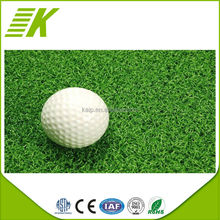 Artificial Grass Outdoor/Outdoor Synthetic Turf/Indoor Artificial Grass