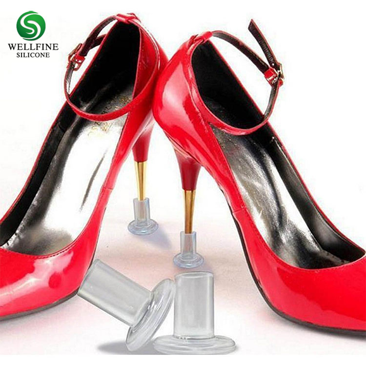 Protects Heels from grass Wedding Mates Ladies High//Stiletto Heel Protectors gravel and also protects floors. Perfect for Weddings//Races//Events