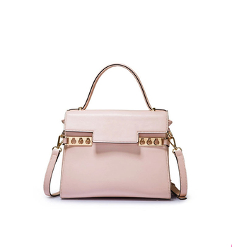 2017 Fashion Custom Whole Lady Handbag Pu Very Designer Handbags From China Direct Manufacturers Gajia