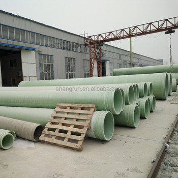 Light Weight Frp Gre Rtr Pipe - Buy Rtr Pipe,Grp Pipe,Light Weight Frp Pipe  Product on Alibaba com