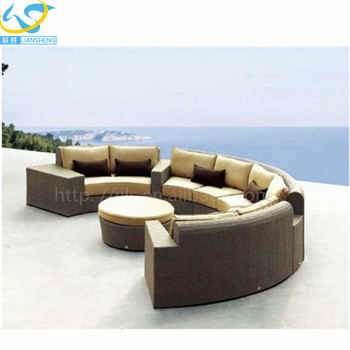 seating room furniture. Sectional Sofa Parlor Room Furniture Rattan U0026 Wicker Seating Used In Couchesliving