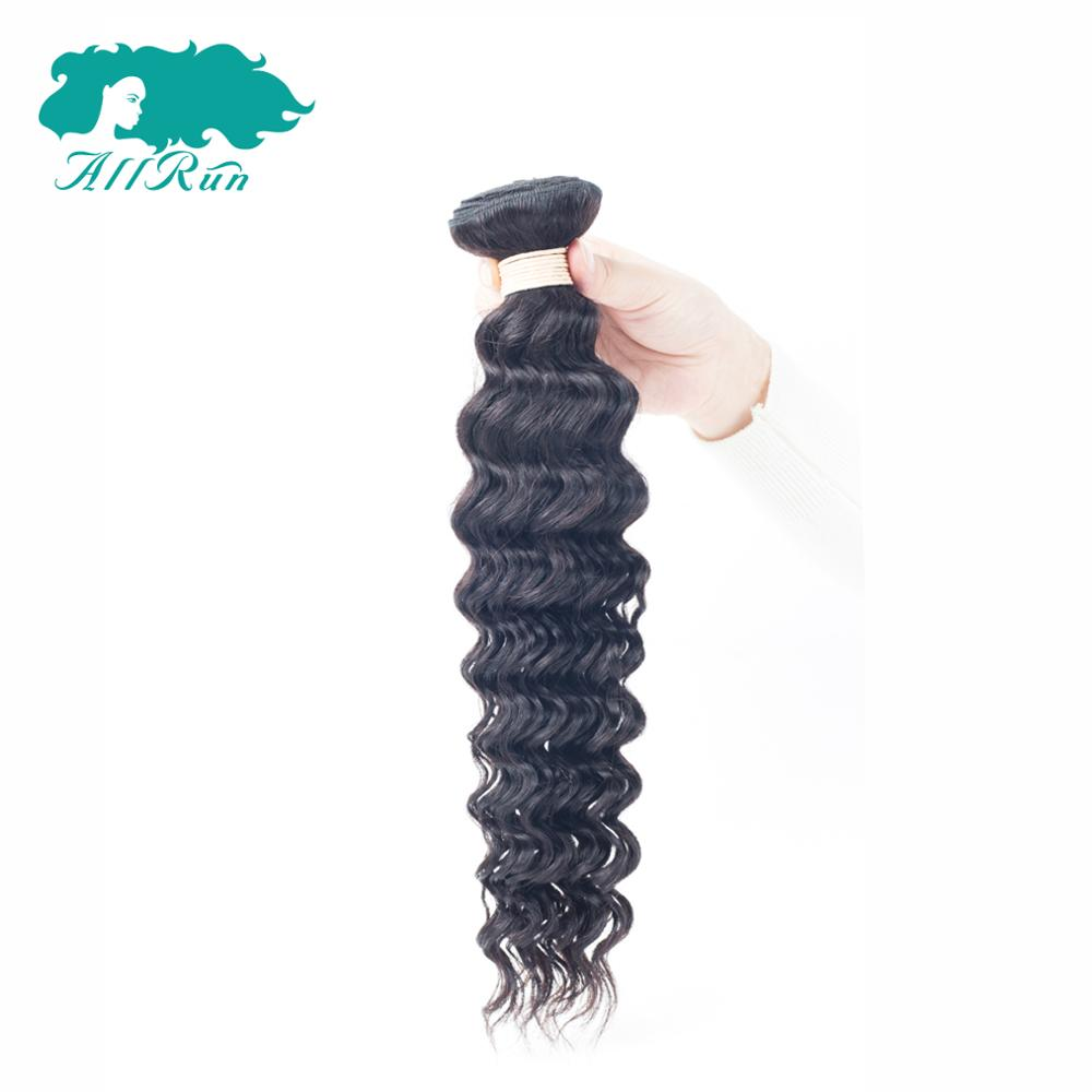 100% remy <strong>human</strong> crochet braiding hair deep curly long hair