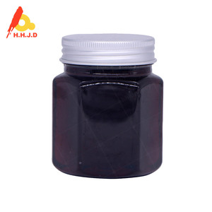 Natural Porters Popular Raw Bee Pure Natural Buckwheat Honey from China
