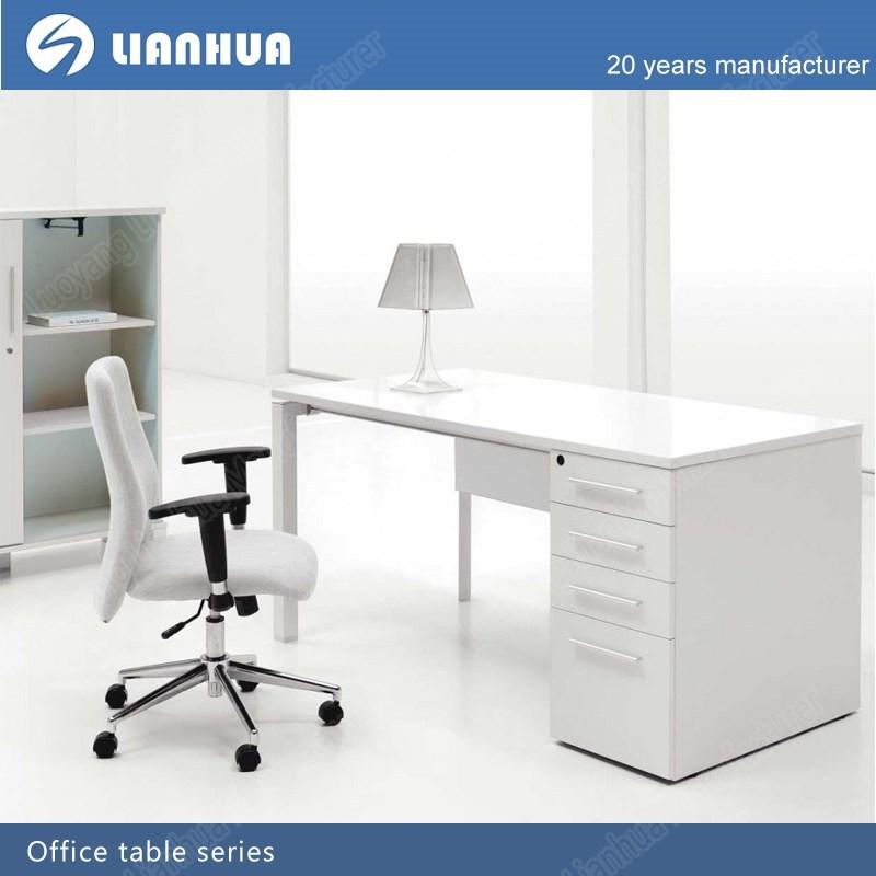 China Office Furniture Price China Office Furniture Price