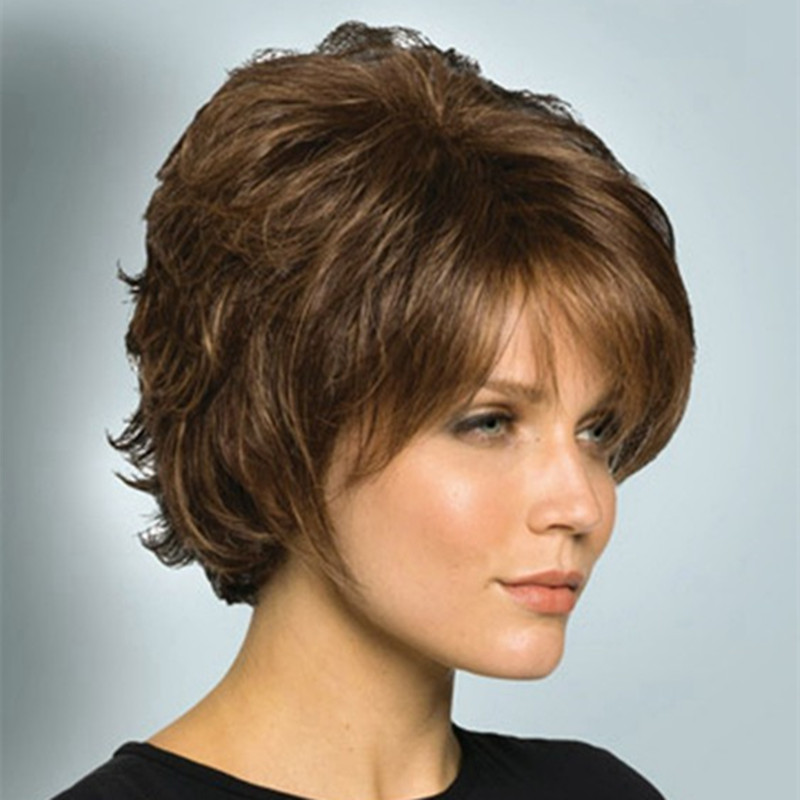 Cool Compare Prices On Short Side Wig Online Shopping Buy Low Price Short Hairstyles Gunalazisus