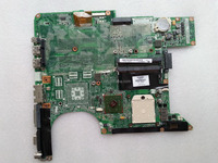 High quality Laptop Motherboard for HP DV6000 459565-001 motherboard DA0AT1MB8H0 AMD DDR2 Integrated fully test