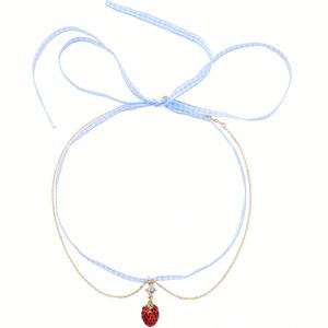 Baublebar, Baublebar Suppliers and Manufacturers at Alibaba com