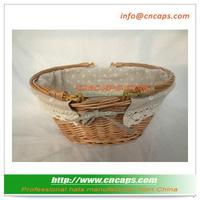 Cheap Price Basket For Baby Sleeping