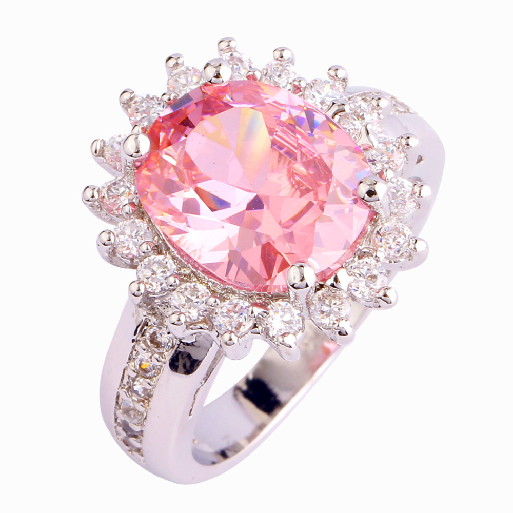 Cheap Wedding Rings Oval, find Wedding Rings Oval deals on line at ...