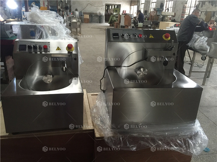 chocolate melting machine electric chocolate melte for sale