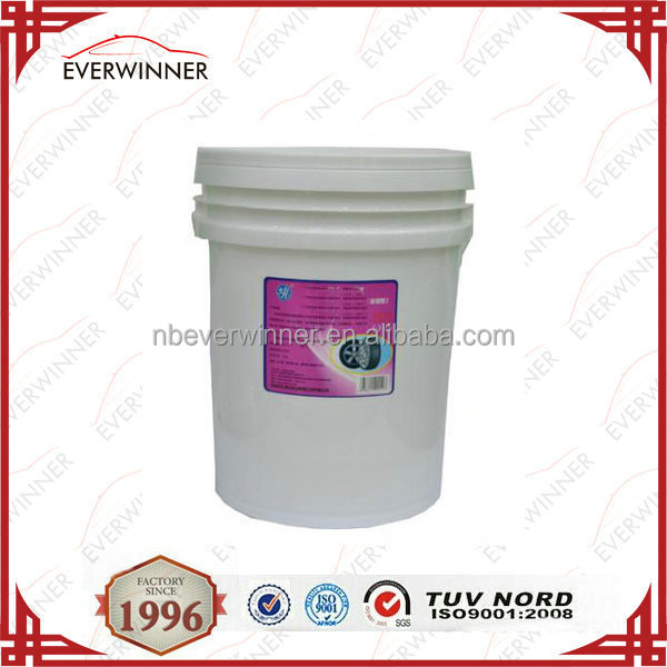 Tire Mounting Paste Tyre Lubricant 1Kg