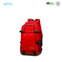 German School Backpack, German School Backpack Suppliers and ...