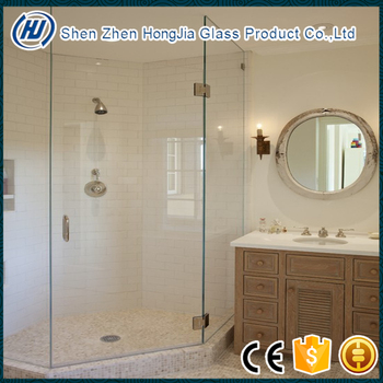 10mm tempered shower glass door sheet buy 10mm glasstempered 10mm tempered shower glass door sheet planetlyrics Image collections