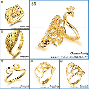 4a2a95683f53a European Italian Style Gold Rings Designs Jewelry 18k Solid Gold Ring For  Women - Buy 18k Gold Ring,18k Solid Gold Ring,Italian Gold Rings Product on  ...