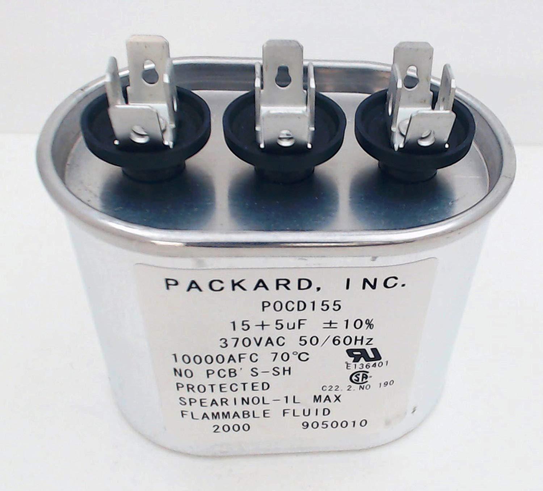 Cheap 370 Volt Capacitor, find 370 Volt Capacitor deals on