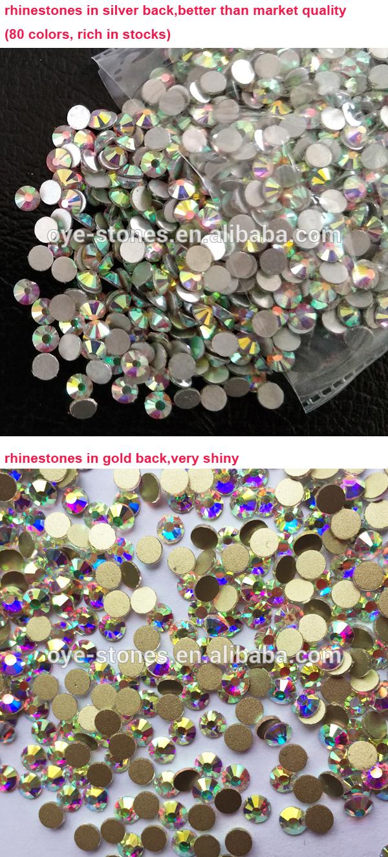Adorno de diamantes de imitación verde ópalo