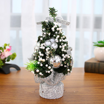 Holographic Christmas Tree.Hot Sale Factory Direct Price Holographic Christmas Tree Star Led With Good Quality Buy Holographic Christmas Tree Christmas Tree Star Christmas