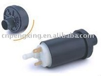 Fuel Pump For V.w. Golf/jetta 0580 453 922 /0580 453 914/191 906 ...