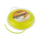 Garden Supplies Grass Nylon Trimmer Line Parts Brush Cutter for Stihl Replace